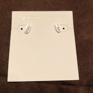 Kendra Scott brand new with tags brand new